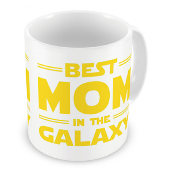 Caneca Best Mom 3
