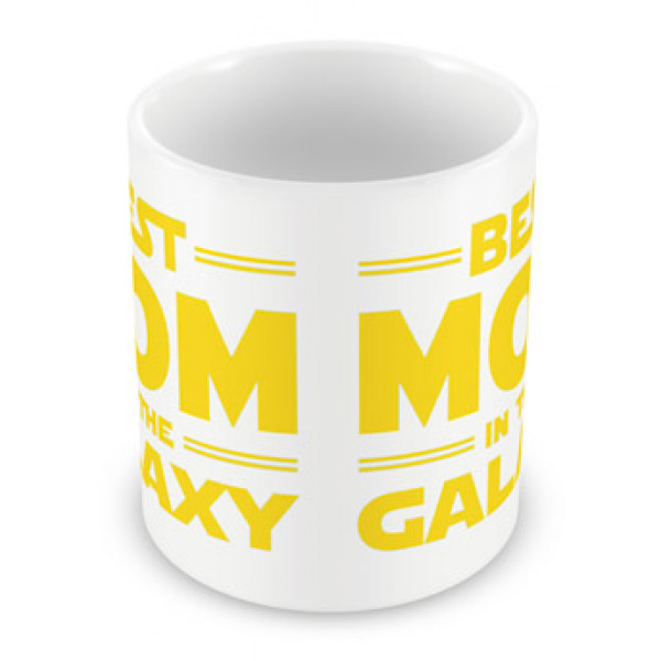Caneca Best Mom 2